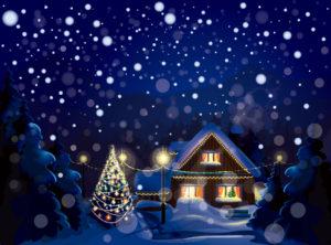 christmas-back033